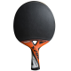 Nexeo X200 Graphite Outdoor Table Tennis Bat