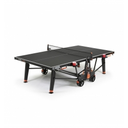 Sport 700 M Crossover Outdoor Table Tennis Table
