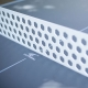 Pro Park Outdoor Table Tennis Table