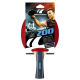 Sport 200 Table Tennis Bat