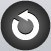 Guarantee for Outdoor table top is 10 years